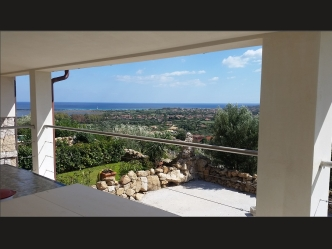 Sardinia villa for sale , San Teodoro