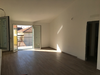 New Building in Riva Ligure For Sale