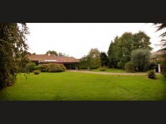 Lesa Villa For Sale