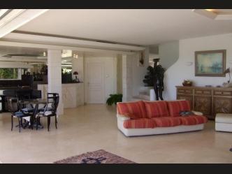 Mandelieu-la-Napoule Villa For Sale