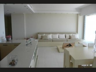 Golf juan Apartment For Sale