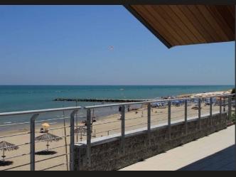 Agenzia immobiliare bordighera sanremo ventimiglia for Case in vendita silvi marina
