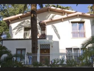 Villa in San Remo near Russian Church