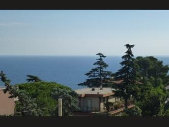 Luxury villa for sale in San Remo