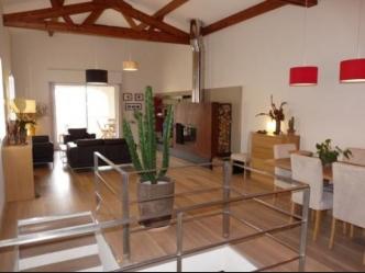 Apartment for sale in Saint-Jean-Cap-Ferrat