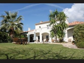 Villa for sale in Nice Gairaut
