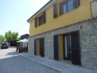 Nice sea view villa for sale in San Remo