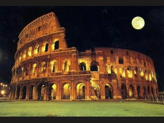 Roma Attività Commerciali In Vendita