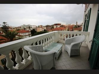 Bordighera Luxury apartment For Sale