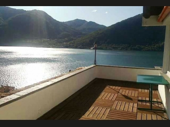 Agenzia immobiliare bordighera sanremo ventimiglia for Toscano immobiliare como