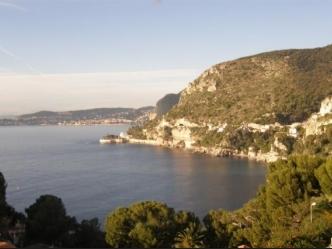 Villa di lusso in vendita a Cap d'Ail