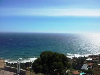 Sanremo Villa Vista Mare  In Vendita
