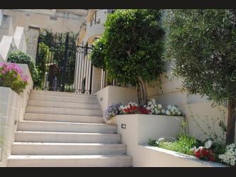 St. Julians villa in vendita