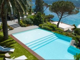Bergeggi  villa for sale