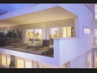 Ancona Villa For Sale