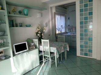 Квартира в Бордигере на продажу