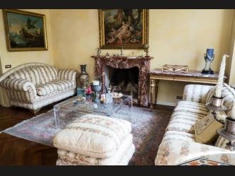Villa in vendita Civitanova Marche