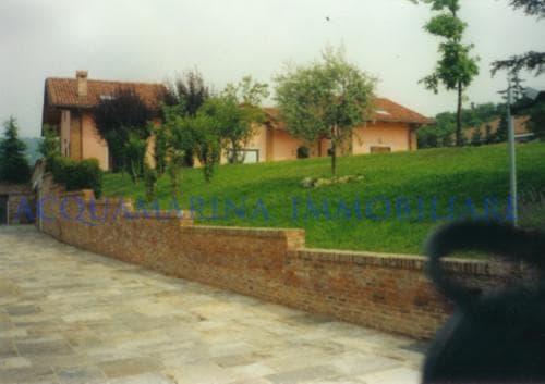 Torino Villa For Sale<br />3/5