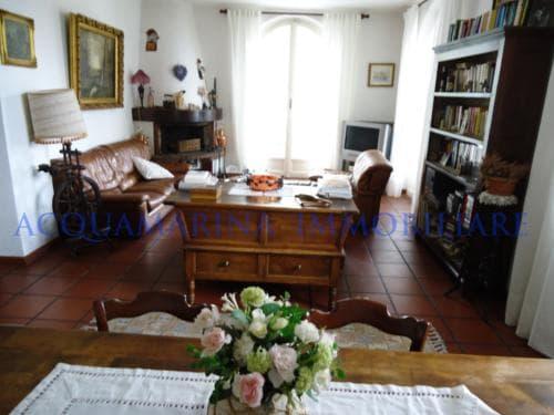 Sanremo Villa In Vendita<br />5/11
