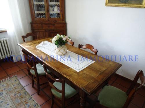 Sanremo Villa In Vendita<br />6/11