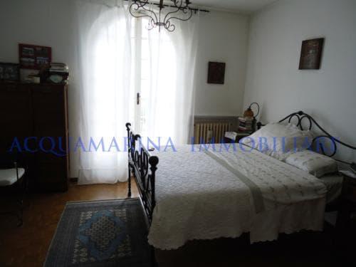 Sanremo Villa In Vendita<br />9/11