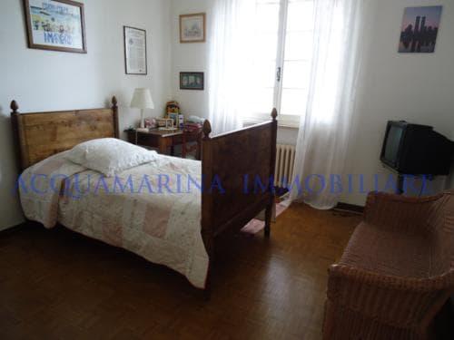 Sanremo Villa In Vendita<br />10/11