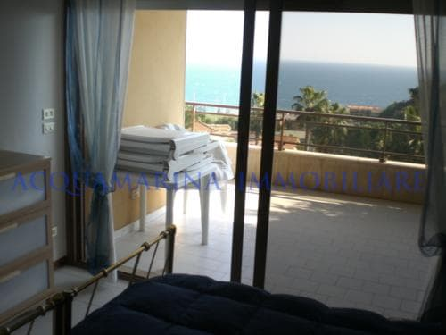 Sanremo Apartment For Sale<br />7/8