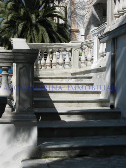 Sanremo New Building For Sale<br />2/8