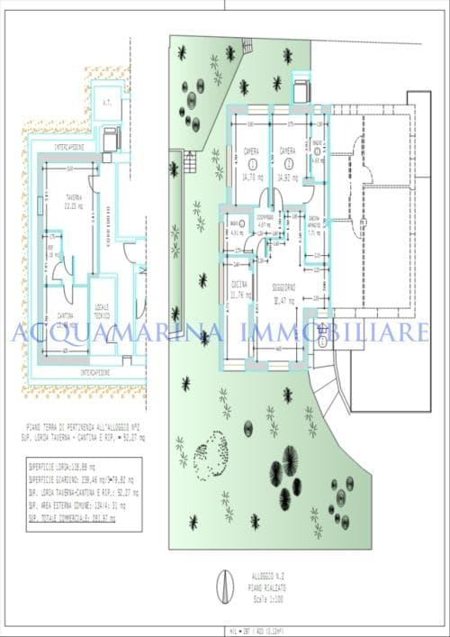 Sanremo New Building For Sale<br />3/8
