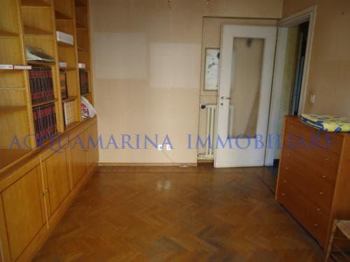 Sanremo Apartment For Sale<br />2/3