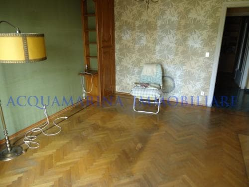 Sanremo Apartment For Sale<br />3/3