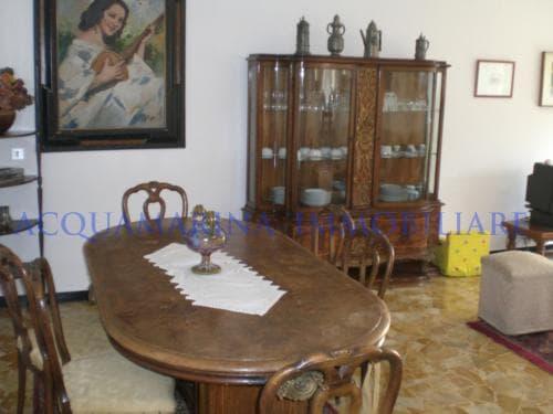 Sanremo Apartment For Sale<br />9/19