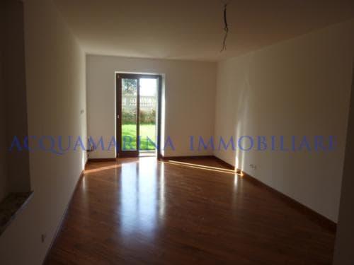 Sanremo Apartment For Sale<br />2/8
