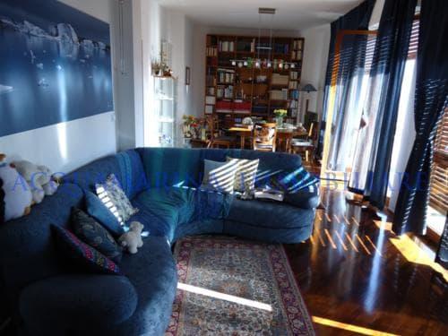Sanremo Apartment For Sale<br />7/11