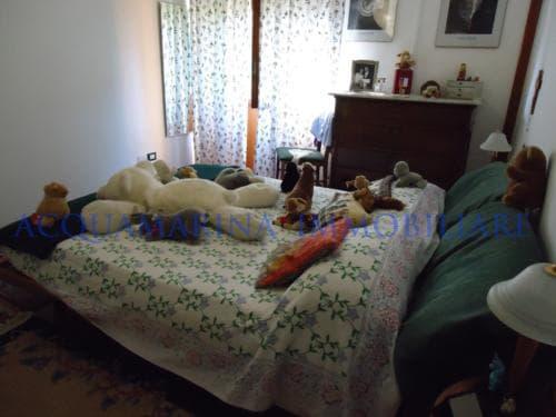 Sanremo Apartment For Sale<br />9/11
