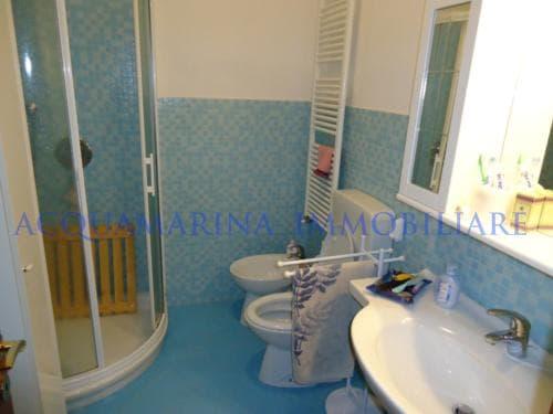 Sanremo Apartment For Sale<br />8/11