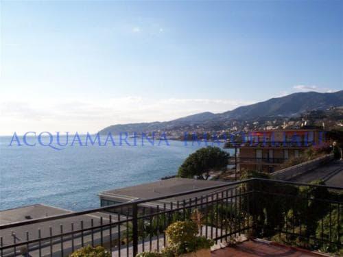 Sanremo Top Floor For Sale<br />3/6