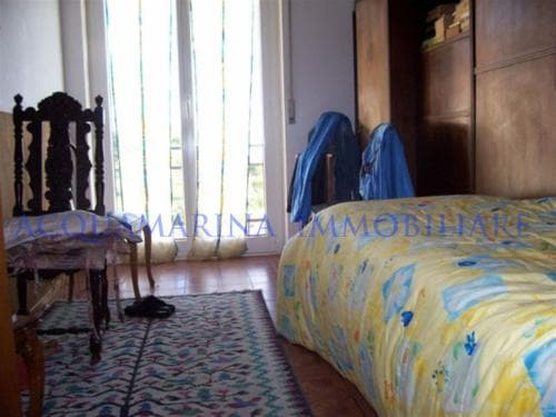Sanremo Top Floor For Sale<br />5/6