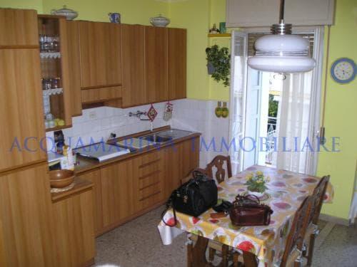 Bordighera Appartment for sale<br />2/5