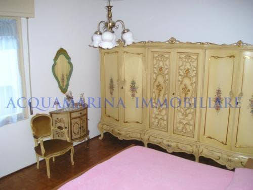 Bordighera Appartment for sale<br />3/5