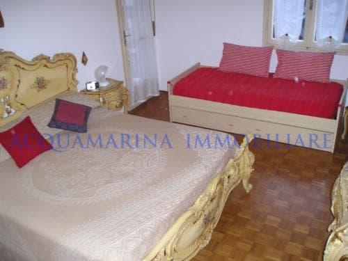 Bordighera Appartment for sale<br />4/5