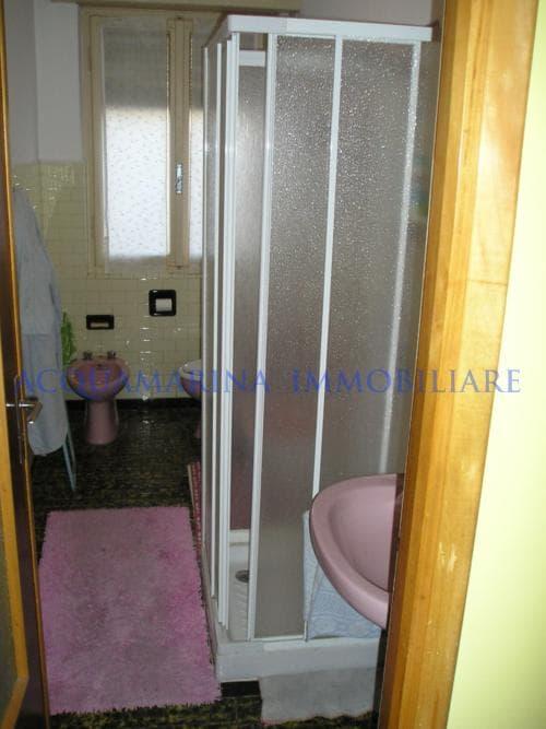 Bordighera Appartment for sale<br />5/5