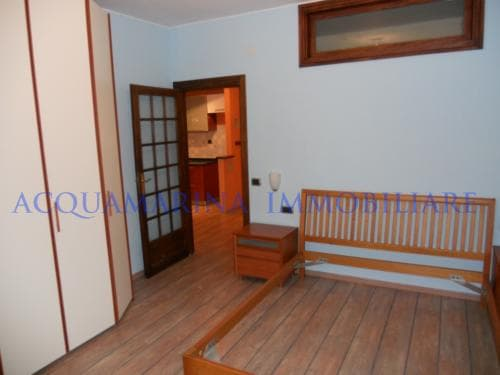 San Remo Apartment for sale<br />3/6