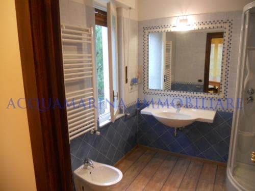 San Remo Apartment for sale<br />4/6