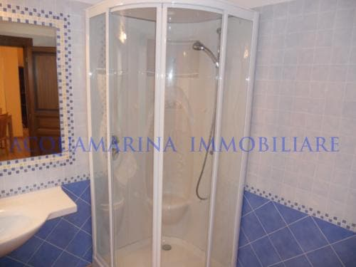 San Remo Apartment for sale<br />5/6