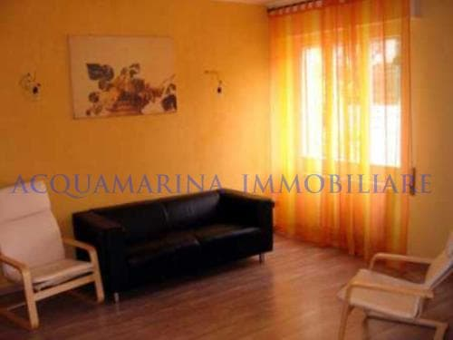 San Remo Apartment for sale<br />6/6