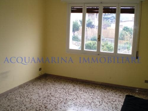 San Remo Apartment for sale<br />2/8