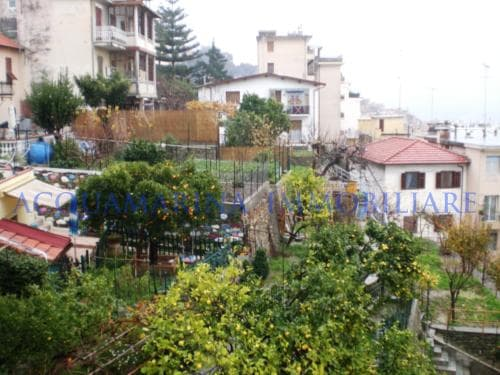 San Remo Apartment for sale<br />3/8