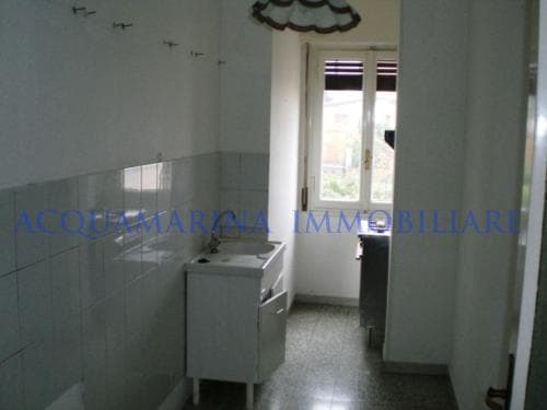 San Remo Apartment for sale<br />4/8