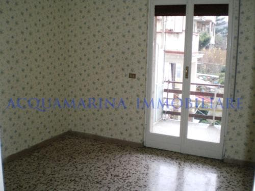 San Remo Apartment for sale<br />5/8